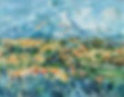 thumbnail_1a-Cézanne-230px-Paul_Cézanne_