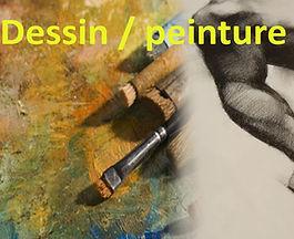 Dessin Peinture.jpg