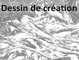 Dessin de création.jpg