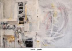 Nicole_Giguère