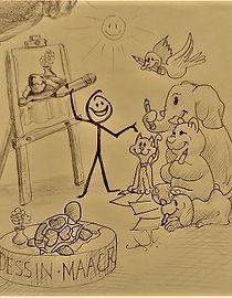 cours-dessin-enfants_jg.jpg