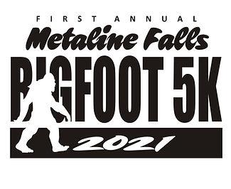 Bigfoot 5K-Logo-WITH 2021.jpg