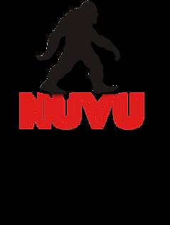 NUVU-Bigfoot%20Film%20Festival%20Logo_ed
