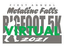 MFB5K Virtual back.jpg