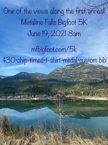 Metaline Falls Bigfoot 5K Route View.jpg