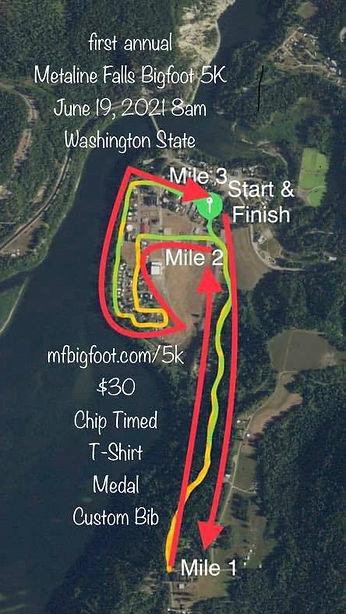 Metaline Falls Bigfoot 5K Route Map.jpg