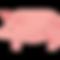 009-cerdo.png