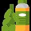 004-aceite-de-oliva.png