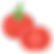 018-tomate.png