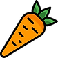 008-carrot.png
