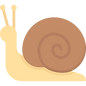 015-caracol_edited.png
