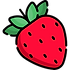 004-strawberry.png