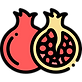001-pomegranate.png