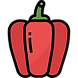 003-bell-pepper.png