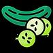 002-cucumber.png