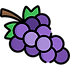 013-grapes.png