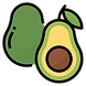 008-avocado.png