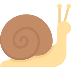 015-caracol.png
