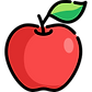 003-apple.png