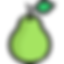 014-pear.png