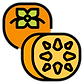 002-persimmon.png