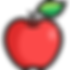011-apple.png