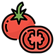 008-tomato.png