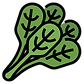 018-spinach.png