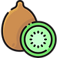 005-kiwi.png