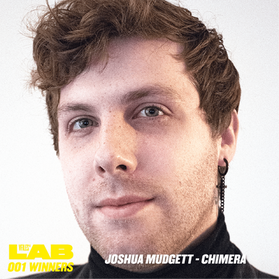 Joshua Mudgett (1).png