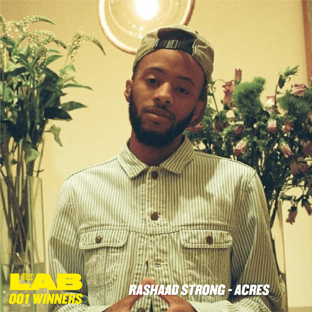 Rashaad Strong Acres.png