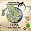 Thumbnail: Pipa IPA