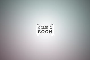 coming_soon_full.jpg