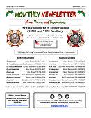 December New Richmond VFW Newsletter.jpg