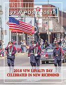 May New Richmond VFW Newsletter.jpg