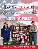 April New Richmond VFW Newsletter.jpg
