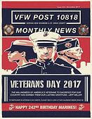 November New Richmond VFW Newsletter.jpg
