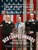 March New Richmond VFW Newsletter.jpg