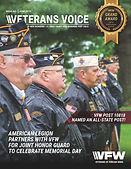 June 2019 Veterans Voice.jpg