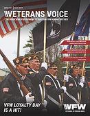 May 2019 Veterans Voice.jpg