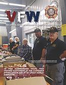 October 2018 Veterans Voice.jpg