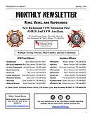 January New Richmond VFW Newsletter.jpg