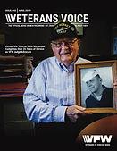 April 2019 Veterans Voice.jpg