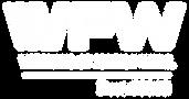 post.logo-white-10818.png