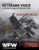 December 2018 Veterans Voice.jpg