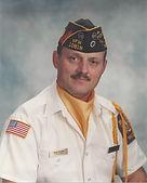 93-94 Richard Larson.jpg