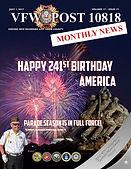 July New Richmond VFW Newsletter.jpg