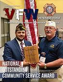 August 2018 Veterans Voice.jpg