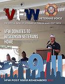 September 2018 Veterans Voice.jpg
