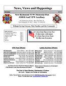 October New Richmond VFW Newsletter.jpg